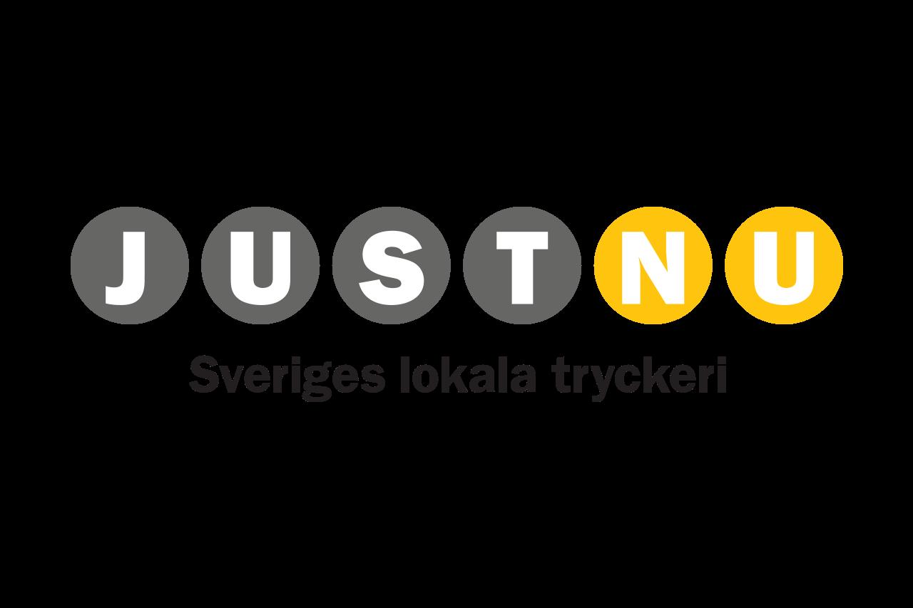 just-nu-logo-1280